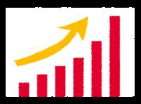 公証人役場の遺言に関する統計・資料